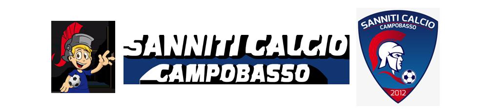 ASD Sanniti calcio Campobasso