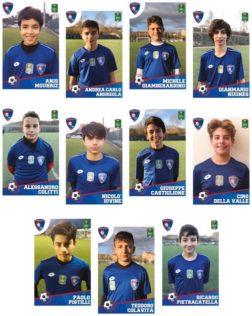9-giovanissimi-20052