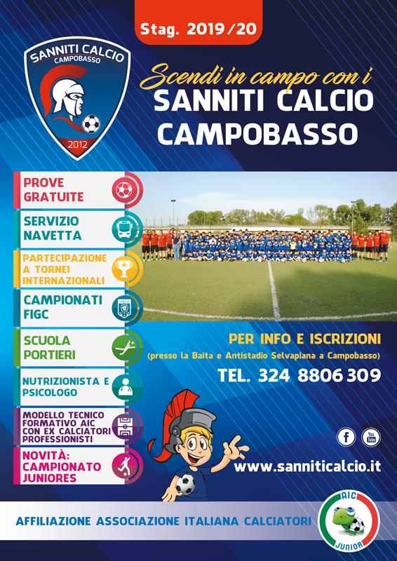 locandina-2019-20-sanniti-calcio-campobasso